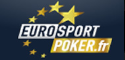 eurosport poker sans download