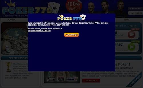 poker770.fr