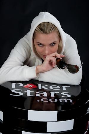 emeline her poker