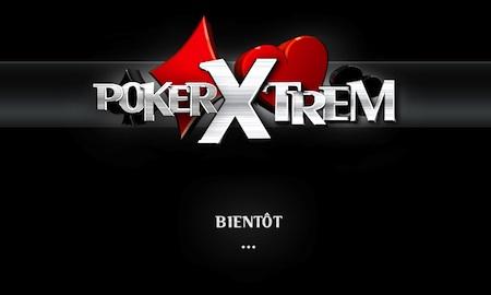 xtrem poker