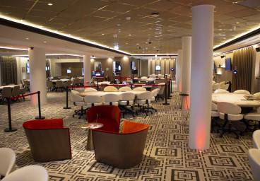 Poker Live : les casinos et clubs reprendront du service dès le 09 juin prochain !