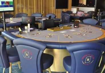 Covid-19 : les clubs de poker parisiens fermés jusqu'au 19 octobre