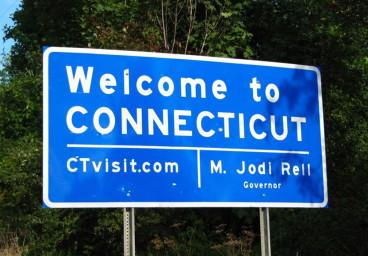 Poker en ligne aux USA : l'État du Connecticut s'y met aussi !
