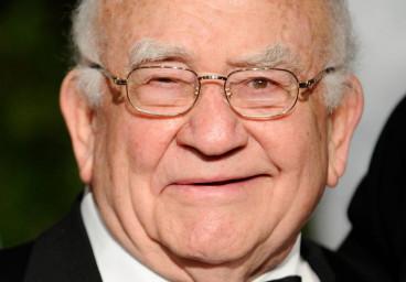 Hommage à Ed Asner, fervent amateur du poker, qui s'est éteint à l'âge de 91 ans