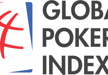 Global Poker Index : le classement Player of the Year annulé à cause du Covid-19