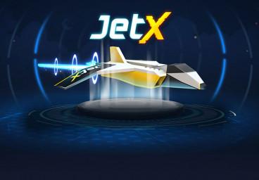 JetX : le jeu à haute tension qui fait fureur chez les pokéristes
