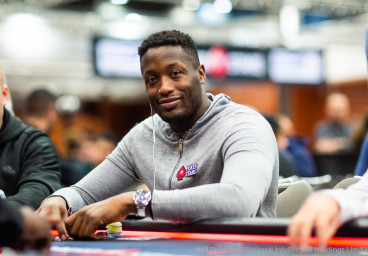 PokerStars : Kalidou Sow limogé de la Team Pro !