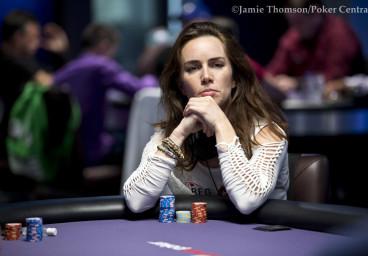 Top 5 des joueuses de poker qui ont marqué l'histoire de la discipline
