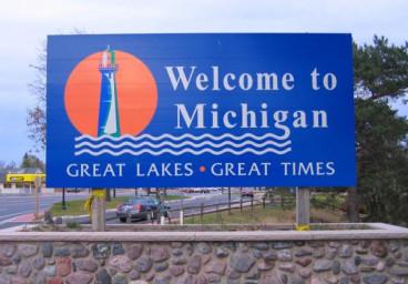 États-Unis : PokerStars propose dorénavant du poker en ligne dans le Michigan !