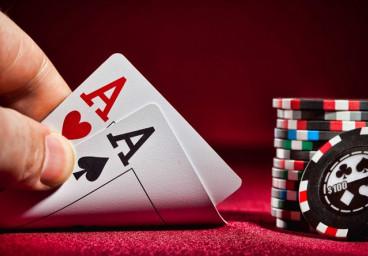 Stratégie : comment bien jouer les Paires au poker en ligne ?