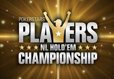 Poker Live : pas de Players No-Limit Hold'em Championship en 2021…