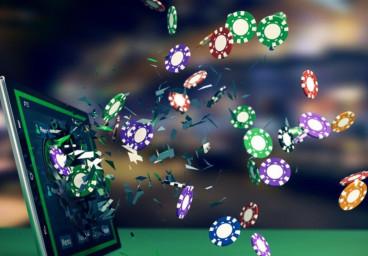 Pourquoi tous les débutants devraient commencer par le poker en ligne