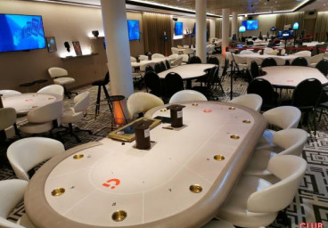 Poker en France : les casinos et clubs de jeux ne pourront rouvrir qu'en 2021