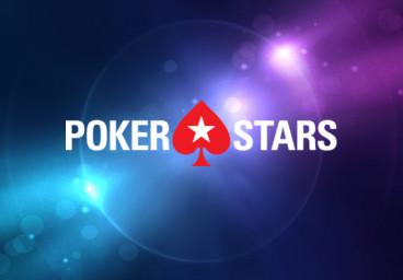 Pays-Bas : les autorités fiscales devront rembourser les joueurs de PokerStars