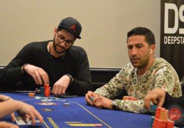 Festival Italian Poker Sport : 1 vainqueur tricolore et 13 Français dans le Top 100 !
