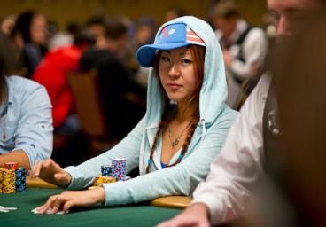 Du nouveau dans l'affaire du meurtre de la joueuse de poker Susie Zhao