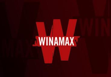 Super Freeroll 100 000 € : un été qui peut rapporter gros sur Winamax !