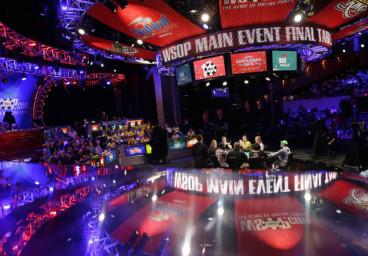 Poker à Las Vegas : les casinos certains de rouvrir le 1er juin prochain !